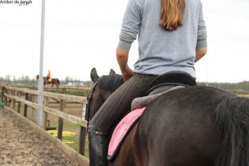 Header manege